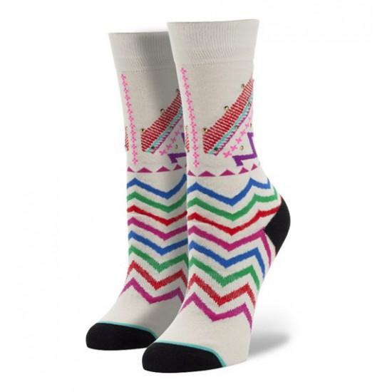 Wednesday Women Socks
