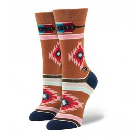 Shooting Arrow Women Socks