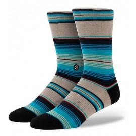 Salina Cruz Socks
