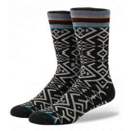 Casablanca Socks