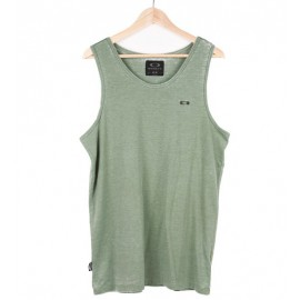 Ria Coast Tank Kelp Green