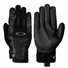 Revert Spring Glove
