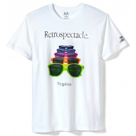 Retrospectacle Tee