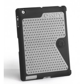 B1B iPad 4 Case Black