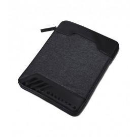 Halifax iPad Sleeve Black