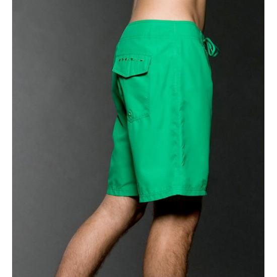 Bañador Dredge 2.11 Verde
