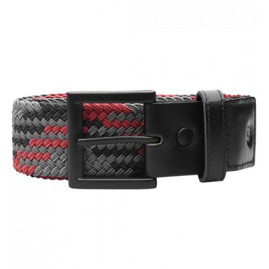 Schumacher Belt Black