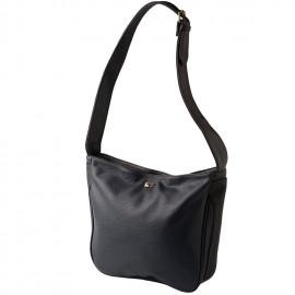 Ertain Bag Navy