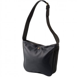 Ertain Bag Navy