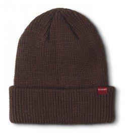 Set Up Beanie Coffe