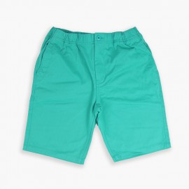 Pull On Beach Short Mint