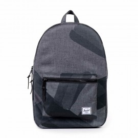Settlement Backpack Blackpor