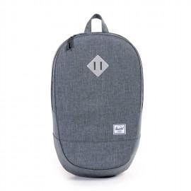 Crown Backpack Charcros