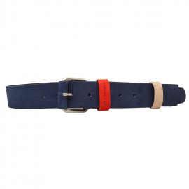 Bianka Belt Navy