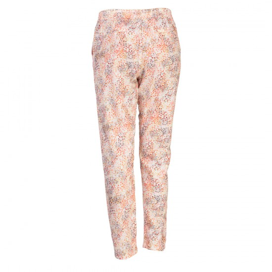 Opor Pants Multicolored