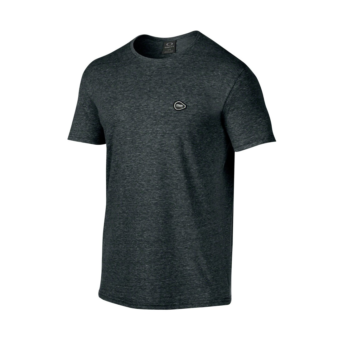 d2532b0417 Oakley T Shirt Malaysia « Heritage Malta