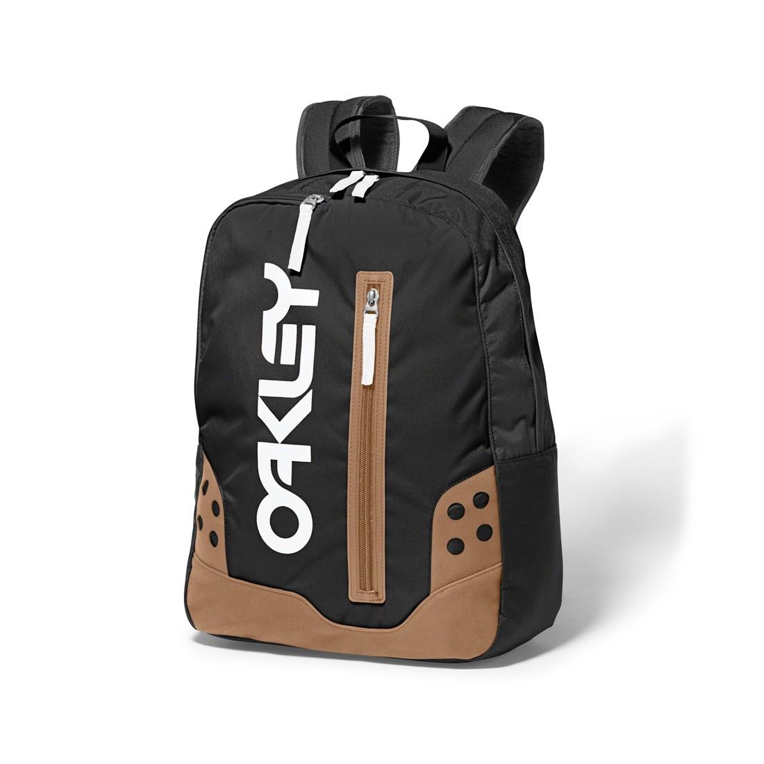 Images Oakley Backpacks Canada