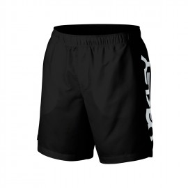 Hop Volley Short Jet Black