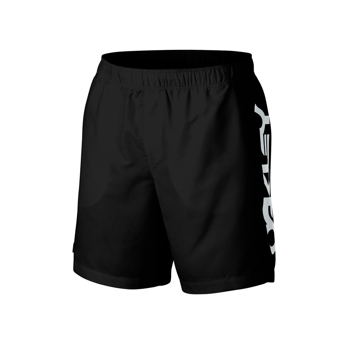 Volley Hop Bañador Comprar Short Negro Oakley 8NnPZk0wXO