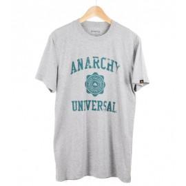 Anarchy Universal Tee