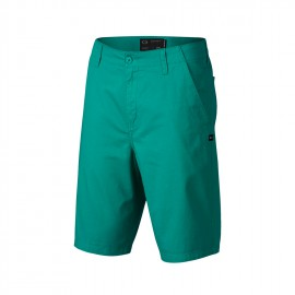 Rad Short Green Slate