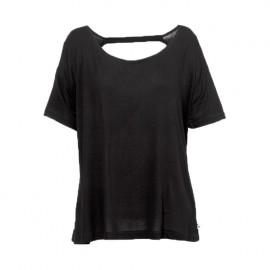 Pala Pamela T-Shirt
