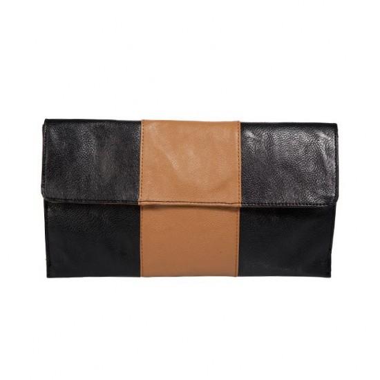 Altuago Bag Black Natural