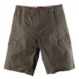 Distro Cargo Short Fatigue
