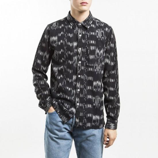 Ethnic Shirt