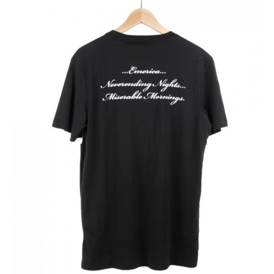 Neverending Nights Tee