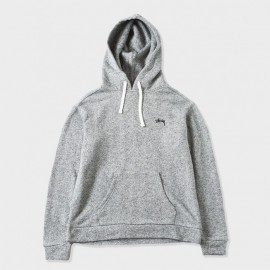 Women's Big Terry Hood