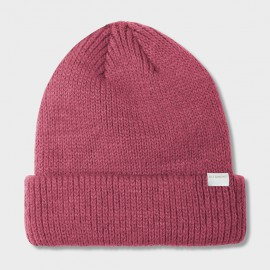 Set Up Beanie Magenta