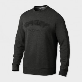 Lookback Crew Sweatshirt