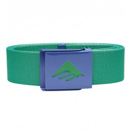 Smash 2.0 Belt Green