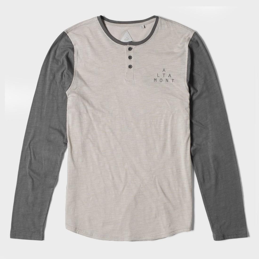 light neck extra sizes plain marl p l large shirt to grey badrhino t reg basic v