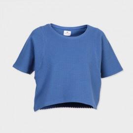 Ondar Sweatshirt Blue