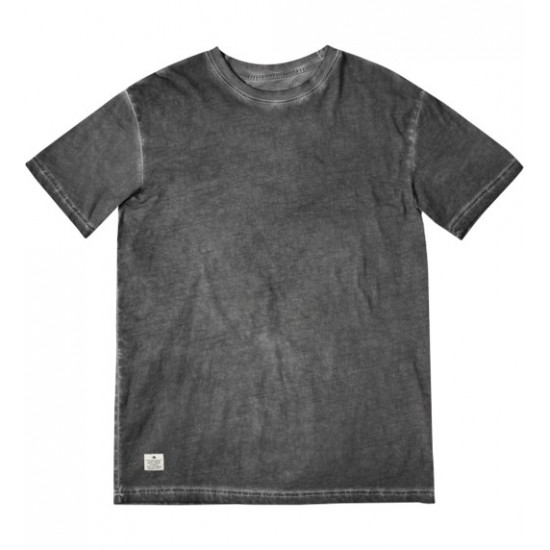 Spacer Tee Corrosion Wash