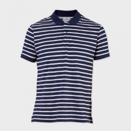 Lasa Polo Navy