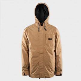 Kaldwell Jacket Clove