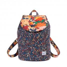 Ware Donna Backpack Tana