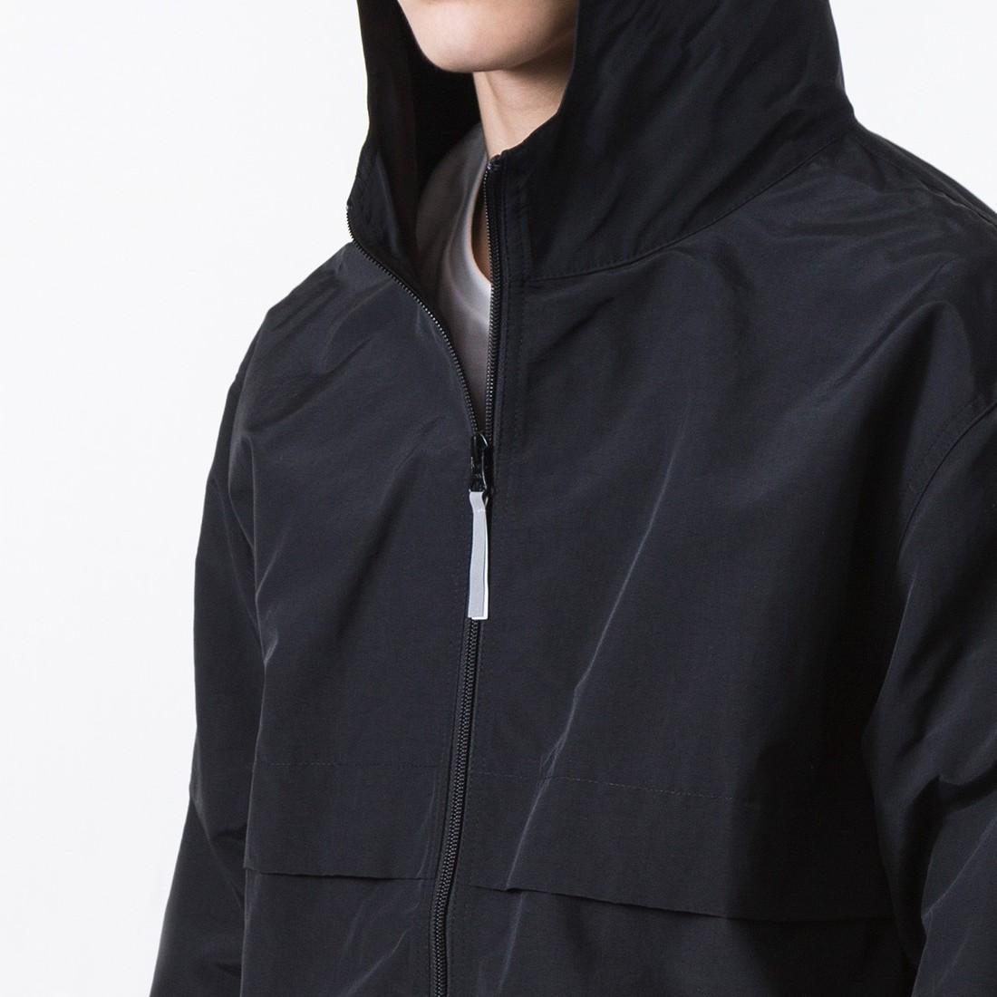 Light Nylon Jacket 70