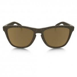 Frogskins High Grade Collection Tobacco