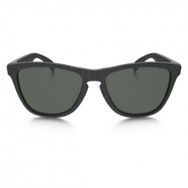 Frogskins High Grade Collection Gunpowder