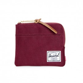 Johnny Wallet Windsor Wine