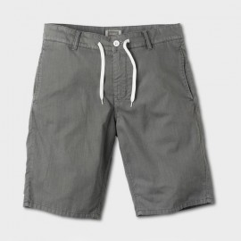 Sanford Short Grey