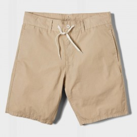 Sanford Short Beige