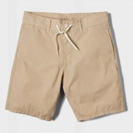 Sanford Short Beige