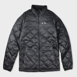 Redtail 2 Down Jacket Black