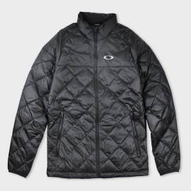Redtail 2 Down Jacket Black