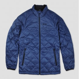 Redtail 2 Down Jacket Blue Shade